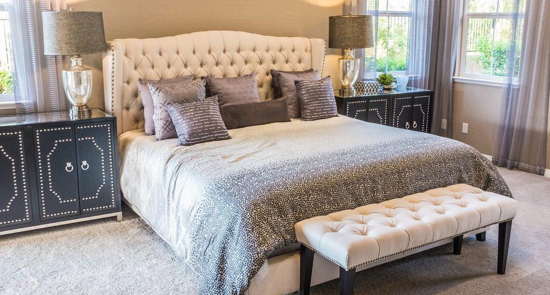 conseils pour-choisir-les-meilleurs-draps-de-lit