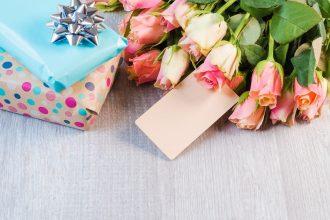 Fête des mères 2021 : date et idées cadeaux