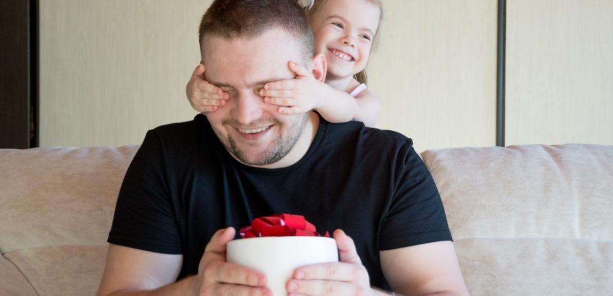 idee cadeau-pour-un-papa-livre-photo