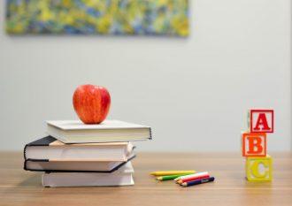 Rentrée des classes : 7 conseils pour la nouvelle année scolaire